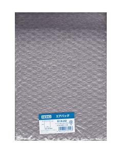 エアバッグ 10枚巾152×214mm +ベロ35mm