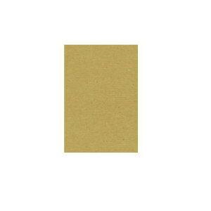 黄ボール紙 500g/m2 A6 or はがきサイズ 1000枚ボール紙 板紙 工作用紙沖縄は9800円以上 送料無料