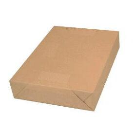 弥生更紙 42k A3 1000枚包 あす楽 普通紙 更半紙 わら半紙 ざら半紙 印刷用紙 学校用紙