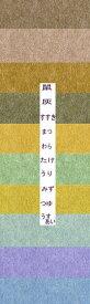 里紙 70k A4 1枚 鼠〜うすあい非木材紙 印刷用紙 ファンシーペーパー 特殊紙 カラー用紙