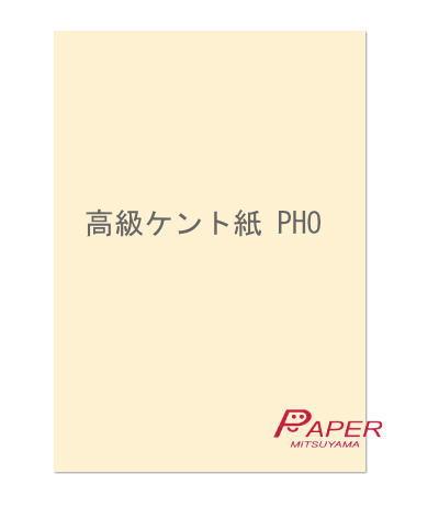 PHO 共用紙 180k A6 or はがきサイズ 200枚 あす楽 紙飛行機 印刷用紙 OA用紙 ハガキ用紙