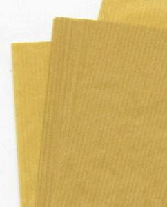 筋入クラフト紙 34.5k 半才2ツ切 448*598mm 400枚 当日発送応相談 包装材料 包装紙 ハトロン紙 ラッピング