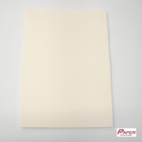 送料無料!竹はだGA 180k 共用紙 A6 or ハガキ 1000枚 あす楽 非木材紙 印刷用紙 ファンシーペーパー 特殊紙 smtB-Tk