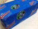ニュージーランド産 グラスフェッドバター 賞味期限2018.8.31フォンテラ社製 アンカーバター 5kg【冷凍】