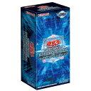 【予約】【トレカ】 11月25日発売予定 遊戯王OCG デュエルモンスターズ LINK VRAINS PACK BOX (1箱15パック入り)[リンク・ヴレインズ…