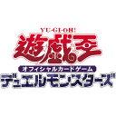 遊戯王OCG デュエルモンスターズ LINK VRAINS PACK 2 BOX (1箱15パック入り) 11月23日発売予定 予約 トレカ