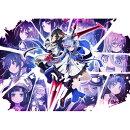 【予約】【PS4】7月12日発売予定神獄塔メアリスケルター2限定版[PLJM-16199]