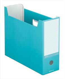 コクヨ (A4-NELF-B) ファイルボックス<NEOS>B