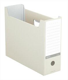 コクヨ (A4-NELF-W) ファイルボックス<NEOS>W