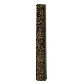 銀鳥産業(233-306/K4-36)角筒 直径4.5×H36cm A3賞状対応 12本入り