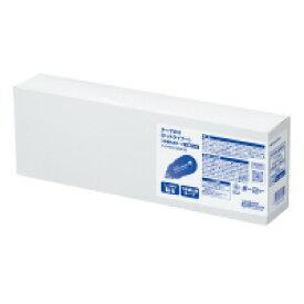 コクヨ(タ-D400-08NX15) テープのり<ドットライナー> (つめ替え用テープ15個パック