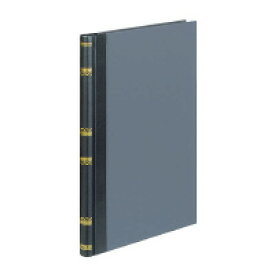 コクヨ (チ-206) 帳簿 B5 補助帳 200頁/冊☆