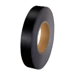 ★1月26日12時注文分よりポイント10倍★ コクヨ (T-K425ND) 製本テープ(業務用) 黒 25mm×50M☆