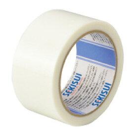 積水化学工業 (N730N04) マスクライトテープ#730 半透明 半透明 幅50mm×長さ25m☆