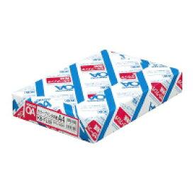 コクヨ (KB-FL59) カラープリンタ用紙 A4 500枚 白色度80% 70g平米☆