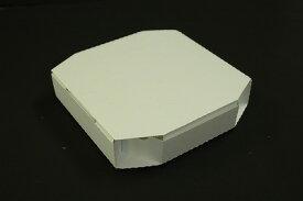 【ピザ箱】【送料無料】ピザ箱10インチSP-2(1セット100枚入)
