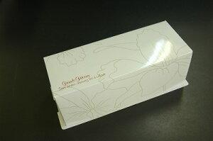 ロールケーキ箱 カトレア1号