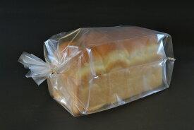 PP食パン3斤袋 白(1セット100枚入)