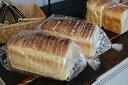 PP食パン2斤袋 フランセ(1セット100枚入)