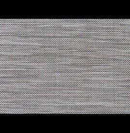 マット 尺4.5長手マット AS-8-1 プラチナ 435x305mm 1枚 敷マット テーブルマット 樹脂マット ランチョンマット02P05Sep15
