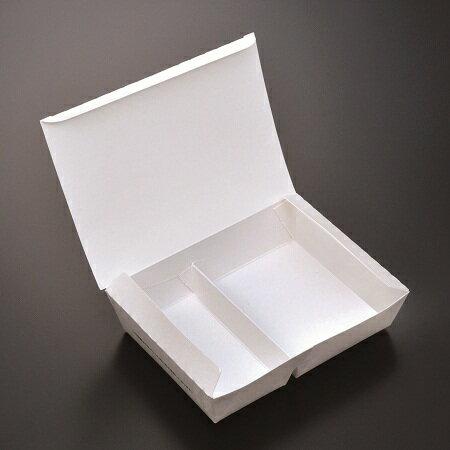 【在庫限り】KM-1 ランチボックス (50個)