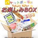 【期間限定】【数量限定】お楽しみBOX