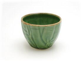 Jenggala ジェンガラ ケラミック Bamboo Bowl