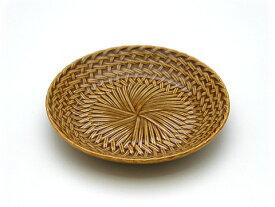 Jenggala ジェンガラ ケラミック Ingka Collection Side Plate
