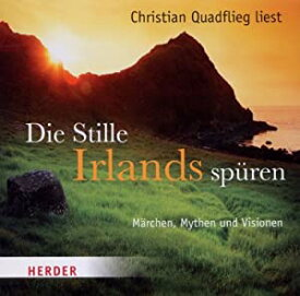Die Stille Irlands Sp3ren