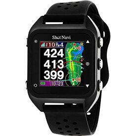 3万円以内でみちびき対応など機能充実の腕時計型GPSゴルフナビのおすすめは?