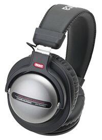 audio-technica 密閉型DJヘッドホン ガンメタリック ATH-PRO5MK3 GM