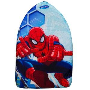 【P10倍・11月19日20時〜+クーポン有】定形外送料無料/ ビート板 子供 スパイダーマン 5歳から キッズ キャラクター SwimWays