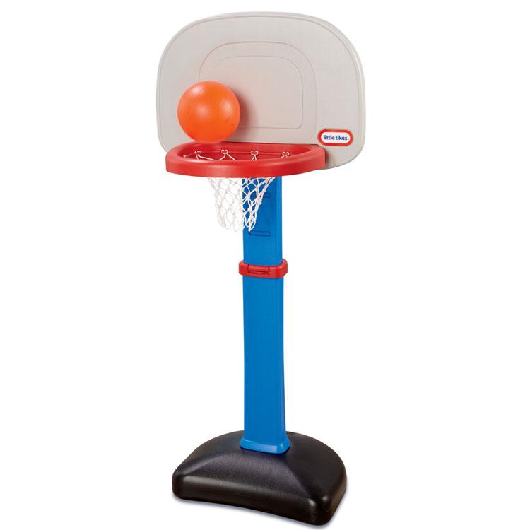 イージースコア バスケットボールセット