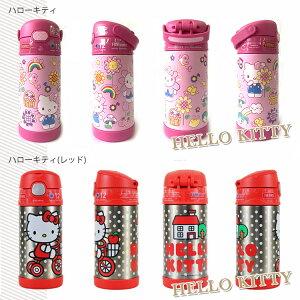 th-bottle-girl_3.jpg
