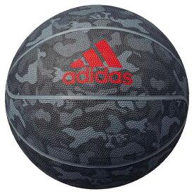 adidas(アディダス) AB7124BK バスケットボール シャドースクワッド 7号球