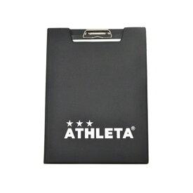 ATHLETA(アスレタ) 05140 サッカー 作戦バインダー