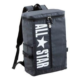 CONVERSE(コンバース) C1905012 デイパック スポーツバッグ リュックサック Dパック