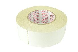 セキスイ 610 布両面テープ 50mm×15m ハンドボールでは定番 テーピング 滑り止め 厚手 強力 積水
