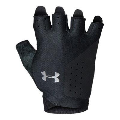 UNDERARMOUR(アンダーアーマー)1329326UAライトトレーニンググローブレディースジム手袋ウェイト