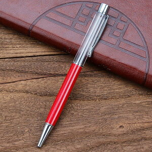 DIY ハーバリウム ボールペン 【18】 プリザーブド ドライフラワー ハンドメイド 素材 デコ 土台 プレゼント