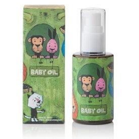 オリーブオイル 80ml アットオリーブ 赤ちゃん ベビー マッサージオイル スキンケア 保湿 潤い ヘアケア ボディケア 植物油 植物性