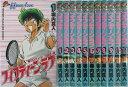 【中古】フィフティーンラブ 全巻セット(1-11巻)堀内 真人