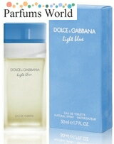 ドルチェ&ガッバーナ ライトブルー EDT100mlドルチェ&ガッバーナ 香水 フレグランス フローラル メンズ レディース 女性 男性 ユニセックス プレゼント 贈り物