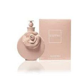 【箱傷あり】ヴァレンティノ ヴァレンティナ プードルEDP50mlヴァレンティノ、VALENTINO、レディース、香水、フレグランス、女性、プレゼント、贈り物、