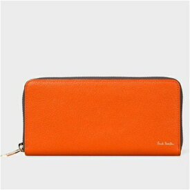 low priced 4e63e 141be 楽天市場】オレンジ(メンズ財布|財布・ケース):バッグ・小物 ...