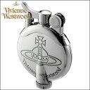 ヴィヴィアンウエストウッド 財布 ヴィヴィアン バッグ Vivienne Westwood ヴィヴィアン ウエストウッド タンク型 オイルライター ORB