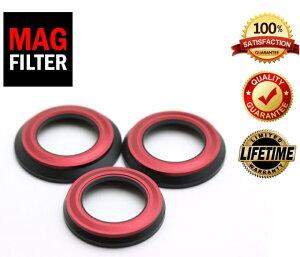 Carry Speed MagFilter Threaded 42mm/49mm/52mm /58mm UV アダプタ Sony ソニー DSC-RX100 / HX10V / HX20V / HX30V / キヤノン G12 / G15/S100/S110 対応