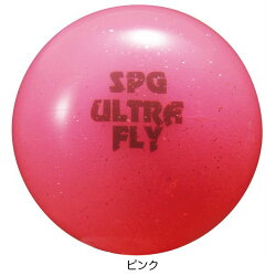 SPGウルトラフライパークゴルフボールパークゴルフ用品