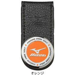 パークゴルフマーカーMIZUNOミズノ24ZP-19000