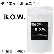 スリムノイド【fe-nu】ダイエットサプリ7種類の厳選和漢植物エキス配合05【はこぽす対応商品】